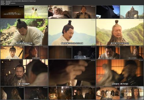 Biography.Of.Sun.Tsu.2010.E01.WEB-DL.1080p.H264.AAC-FLTTHOurTV.mp4.jpg