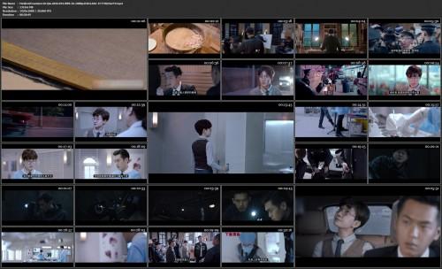 Medical.Examiner.Dr.Qin.2016.E01.WEB-DL.1080p.H264.AAC-FLTTHOurTV.mp4.jpg