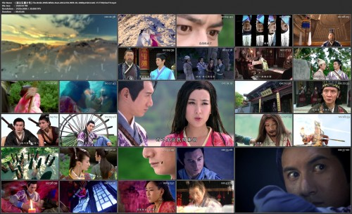.The.Bride.With.White.Hair.2012.E01.WEB-DL.1080p.H264.AAC-FLTTHOurTV.mp4.jpg