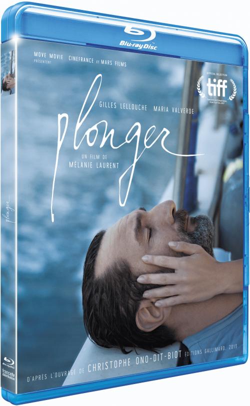 PLONGER-Blu-ray.png