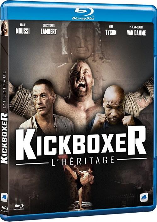 Kickboxer-Retaliation-2018-1080p-FRA-Blu-ray.jpg