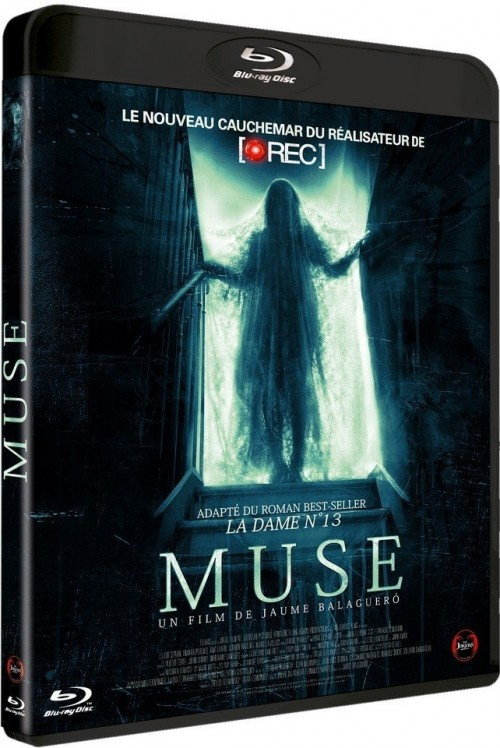 Muse-2017-1080p-FRA-Blu-ray.jpg