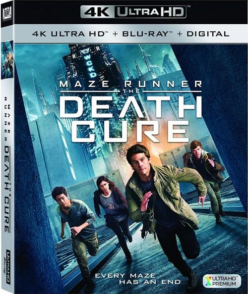 Maze-Runner-The-Death-Cure-2018-2160p-UHD-Blu-ray-TrueHD-7.1-COASTER.jpg