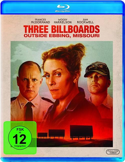 Three-Billboards-Outside-Ebbing-Missouri-2017-1080p-EUR-Blu-ray.jpg