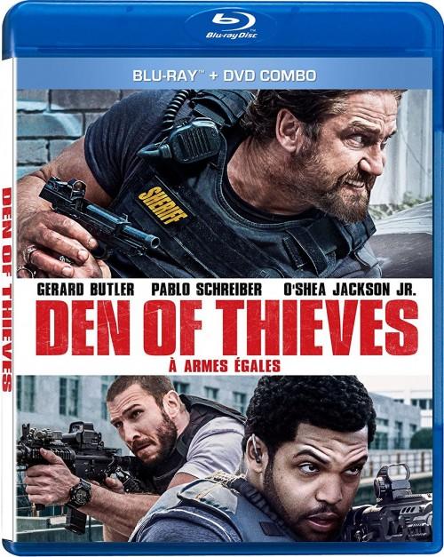 Den-Of-Thieves-2018-1080p-CAN-Blu-ray-AVC-TrueHD-5.1-4FR.jpg