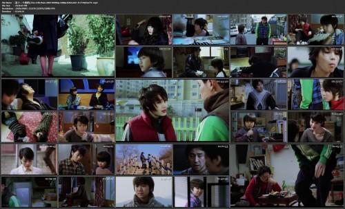 .The.11th.Mom.2007.WEBRip.1080p.H264.AAC-FLTTHOurTV-.mp4.jpg