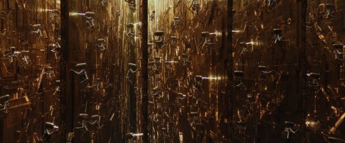 Valerian-and-the-City-of-a-Thousand-Planets-2017-BluRay-2160p-Atmos-TrueHD7-1-x265-10bit-CHD.mkv_20180516_230923.994.jpg
