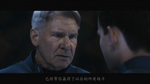 Enders-Game-2013-2160p-UHD-Blu-ray-HEVC-TrueHD-Atmos-7.1-wezjhOurBits_20180519_092139.677.jpg