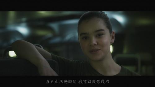 Enders-Game-2013-2160p-UHD-Blu-ray-HEVC-TrueHD-Atmos-7.1-wezjhOurBits_20180519_092723.406.jpg