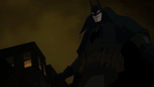 Batman-Gotham-By-Gaslight-2018-BluRay-2160p-DTS-HDMA5-1-x265-10bit-CHD.mkv_20180520_120616.164.jpg