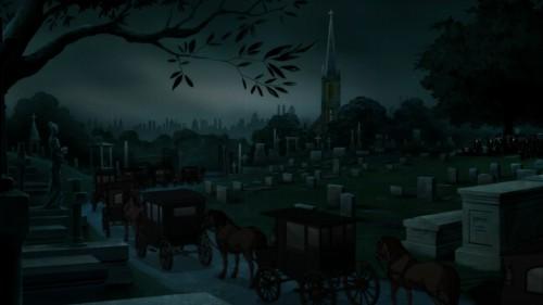 Batman-Gotham-By-Gaslight-2018-BluRay-2160p-DTS-HDMA5-1-x265-10bit-CHD.mkv_20180520_120700.186.jpg