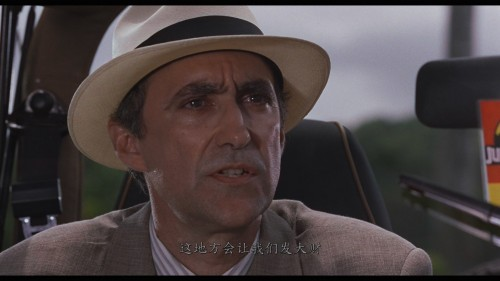 Jurassic-Park-1993-2160p-UHD-Blu-ray-HEVC-DTS-X-7.1-wezjhOurBits_20180527_115726.628.jpg