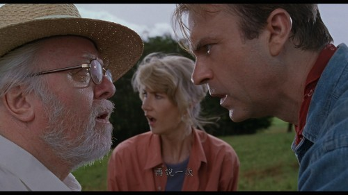 Jurassic-Park-1993-2160p-UHD-Blu-ray-HEVC-DTS-X-7.1-wezjhOurBits_20180527_115803.244.jpg