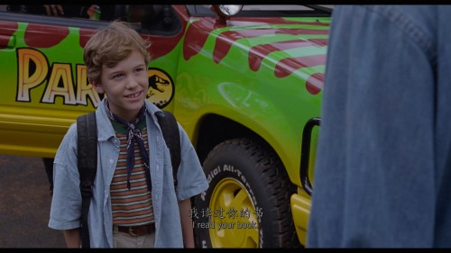 Jurassic-Park-1993-2160p-UHD-Blu-ray-HEVC-DTS-X-7.1-wezjhOurBits_20180527_115836.900.jpg