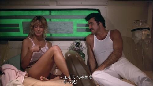 The-Cannonball-Run-1981-BluRay-iPad-720p-AAC-x264-CHDPAD.mp4_20180602_204244.415.jpg