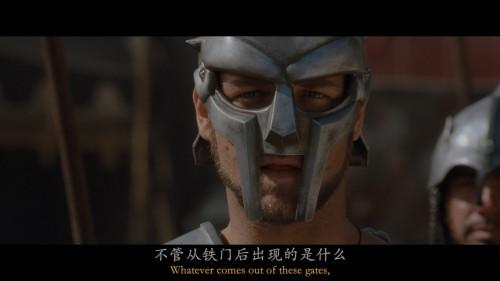 4KDIY.Gladiator.2000.2in1.2160p.EUR.UHD.Blu-ray.HEVC.DTSX.7.1-A236P5OurBits_20180618_102334.916.jpg
