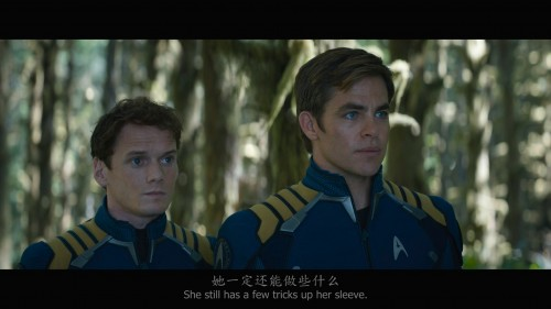 Star-Trek-Beyond-2016-2160p-UHD-Blu-ray-HEVC-TrueHD-7.1_20180617_185508.146.jpg