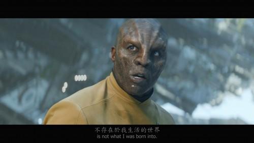 Star-Trek-Beyond-2016-2160p-UHD-Blu-ray-HEVC-TrueHD-7.1_20180617_190003.806.jpg