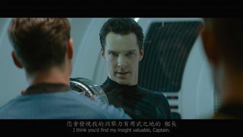 Star-Trek-Into-Darkness-2013-2160p-GER-UHD-Blu-ray-HEVC-TrueHD-Atmos-7.1-wezjhOurBits_20180623_095945.757.jpg