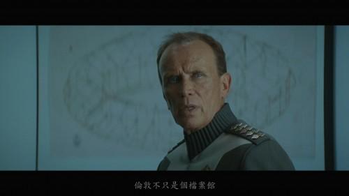Star-Trek-Into-Darkness-2013-2160p-GER-UHD-Blu-ray-HEVC-TrueHD-Atmos-7.1-wezjhOurBits_20180623_100700.557.jpg
