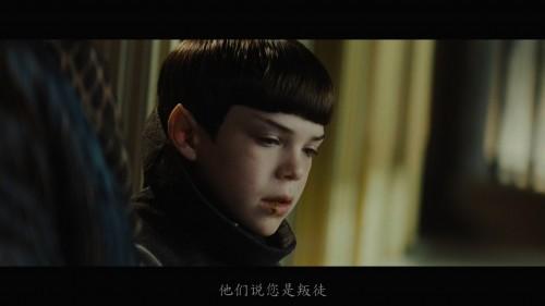 Star-Trek-2009-2160p-UHD-Blu-ray-HEVC-TrueHD-7.1_20180630_071822.914.jpg