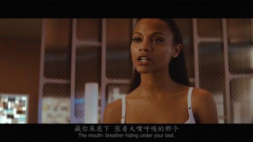 Star-Trek-2009-2160p-UHD-Blu-ray-HEVC-TrueHD-7.1_20180630_072022.826.jpg