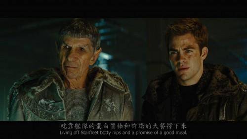 Star-Trek-2009-2160p-UHD-Blu-ray-HEVC-TrueHD-7.1_20180630_072246.842.jpg