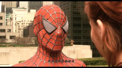 Spider-Man-2002-2160p-UHD-Blu-ray-HEVC-TrueHD-7.1-winningCHDBits_20180720_212257.009.jpg
