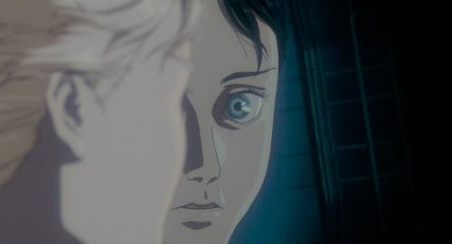 Ghost-in-the-Shell-1995-BluRay-2160p-LPCM2-0-x265-10bit-CHD.mkv_20180804_223504.896.jpg
