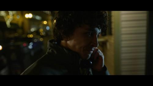 Bad-Samaritan-2018-Blu-ray-1080p-AVC-DTS-HD-MA5.1-OurBits.mkv_20180809_134307.746.jpg