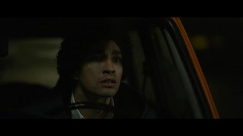 Bad-Samaritan-2018-Blu-ray-1080p-AVC-DTS-HD-MA5.1-OurBits.mkv_20180809_134312.818.jpg