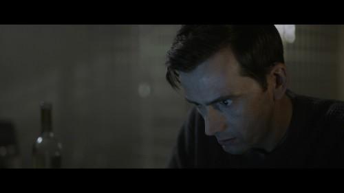 Bad-Samaritan-2018-Blu-ray-1080p-AVC-DTS-HD-MA5.1-OurBits.mkv_20180809_134333.777.jpg