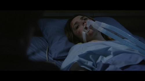 Bad-Samaritan-2018-Blu-ray-1080p-AVC-DTS-HD-MA5.1-OurBits.mkv_20180809_134343.233.jpg