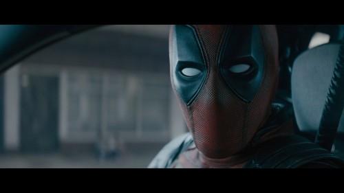 Deadpool-2-The-Super-Duper-Cut-Blu-ray-Remux-1080p-AVC-DTS-HD-MA-7.1-OurBits.mkv_20180813_112111.857.jpg