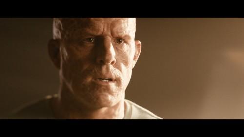 Deadpool-2-The-Super-Duper-Cut-Blu-ray-Remux-1080p-AVC-DTS-HD-MA-7.1-OurBits.mkv_20180813_112143.249.jpg