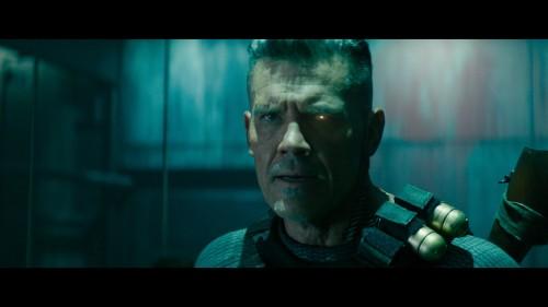 Deadpool-2-The-Super-Duper-Cut-Blu-ray-Remux-1080p-AVC-DTS-HD-MA-7.1-OurBits.mkv_20180813_112203.881.jpg