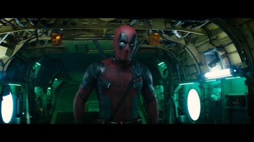 Deadpool-2-The-Super-Duper-Cut-Blu-ray-Remux-1080p-AVC-DTS-HD-MA-7.1-OurBits.mkv_20180813_112219.193.jpg