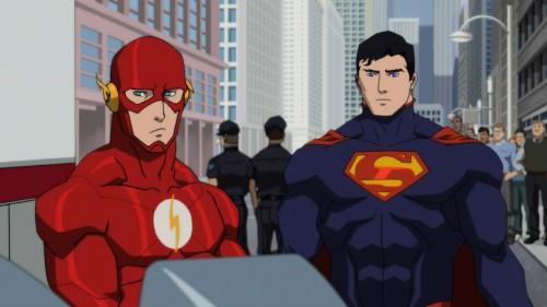 The-Death-of-Superman-2018-BluRay-2160p-DTS-HDMA5-1-x265-10bit-CHD.mkv_20180815_005759.592.jpg