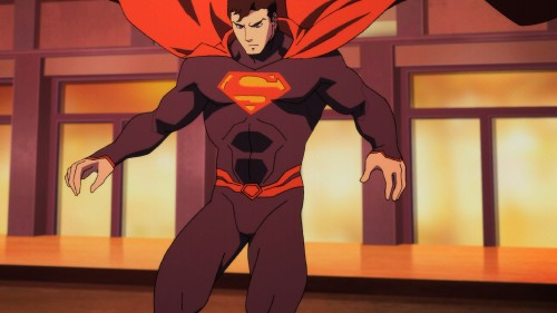 The-Death-of-Superman-2018-BluRay-2160p-DTS-HDMA5-1-x265-10bit-CHD.mkv_20180815_005839.554.jpg