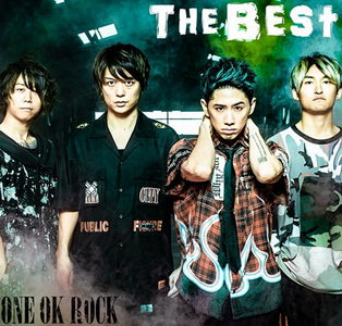 ONE OK ROCKの音楽配信 | ORICON NEWS