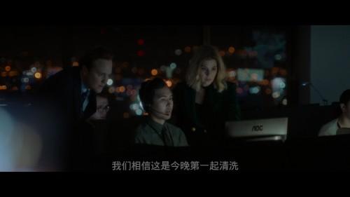 The-First-Purge-2018-2160p-UHD-Blu-ray-HEVC-DTS-X-7.1-wezjhOurBits_20190204_113909.009.jpg
