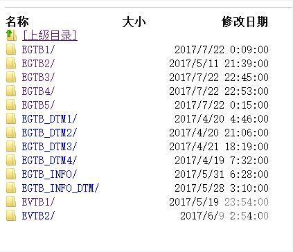 2017年象棋旋风最新审局库残局库下载