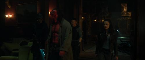 地狱男爵.血皇后的崛起.Hellboy.2019.BD.1080p.Atmos.TrueHD7.1.x265.10bit-CHD