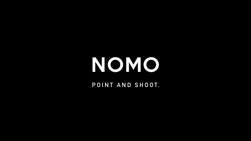 NOMO.jpg