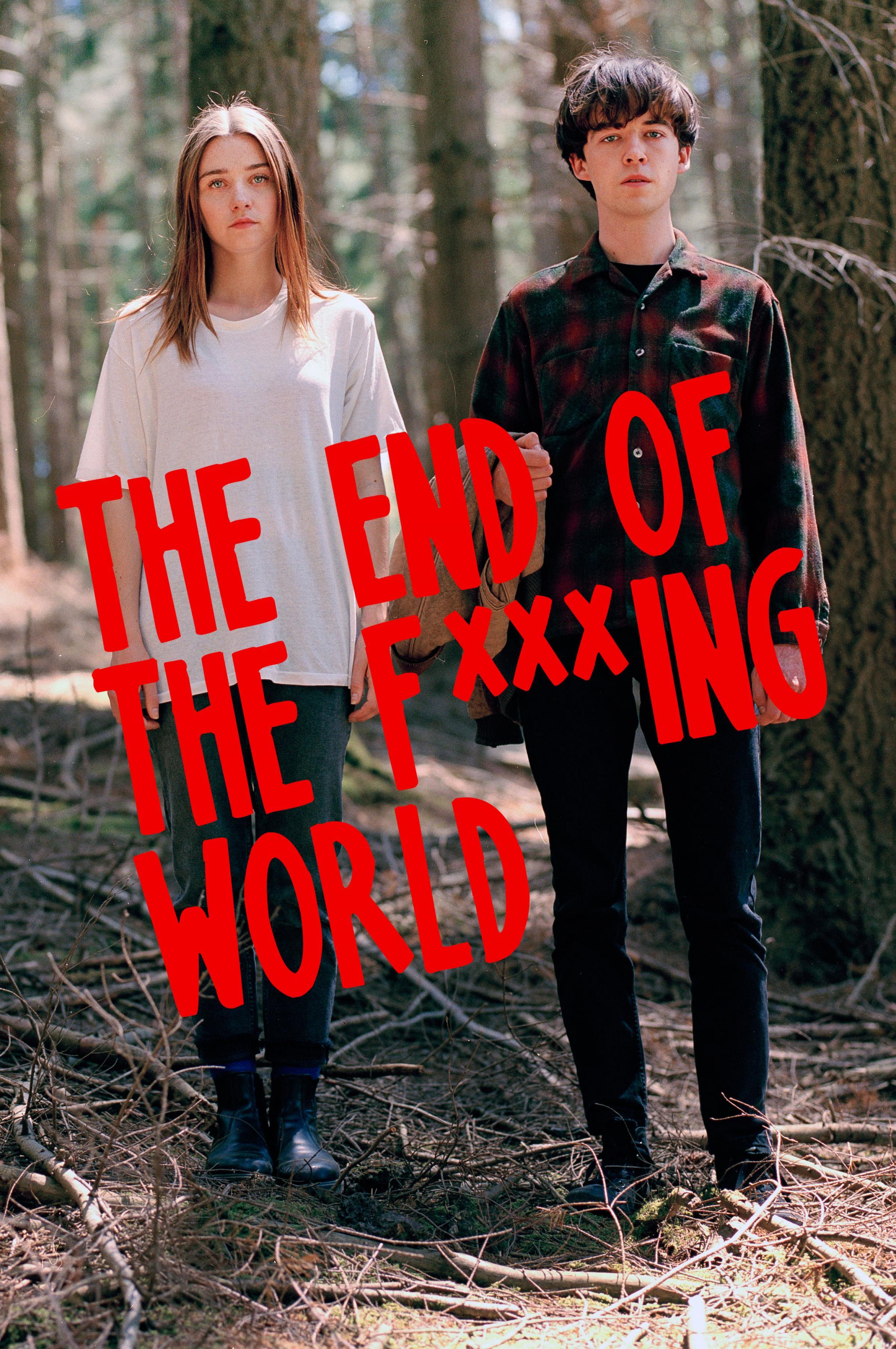 fxxxing-world.jpg