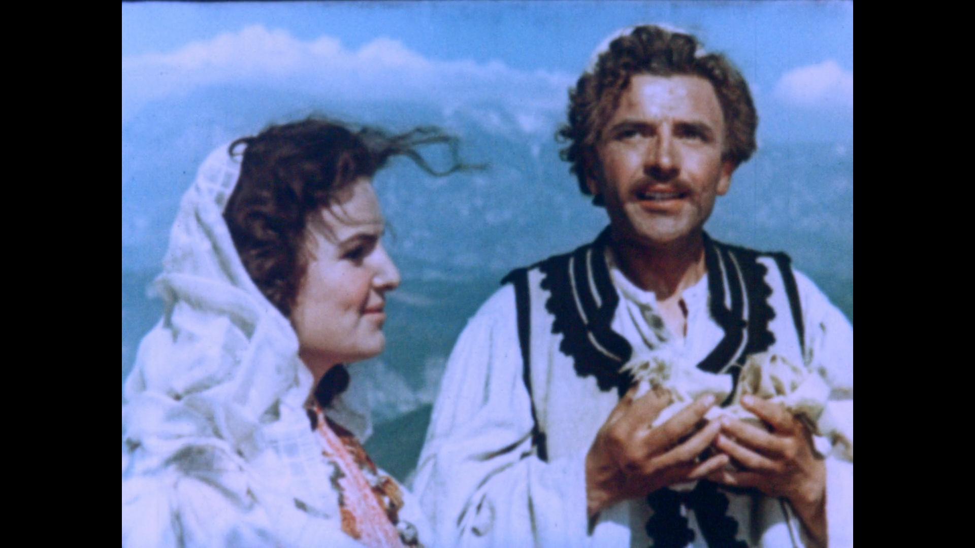 [Image: Velikiy.voin.Albanii.Skanderbeg.1953.MUL....scr04.png]