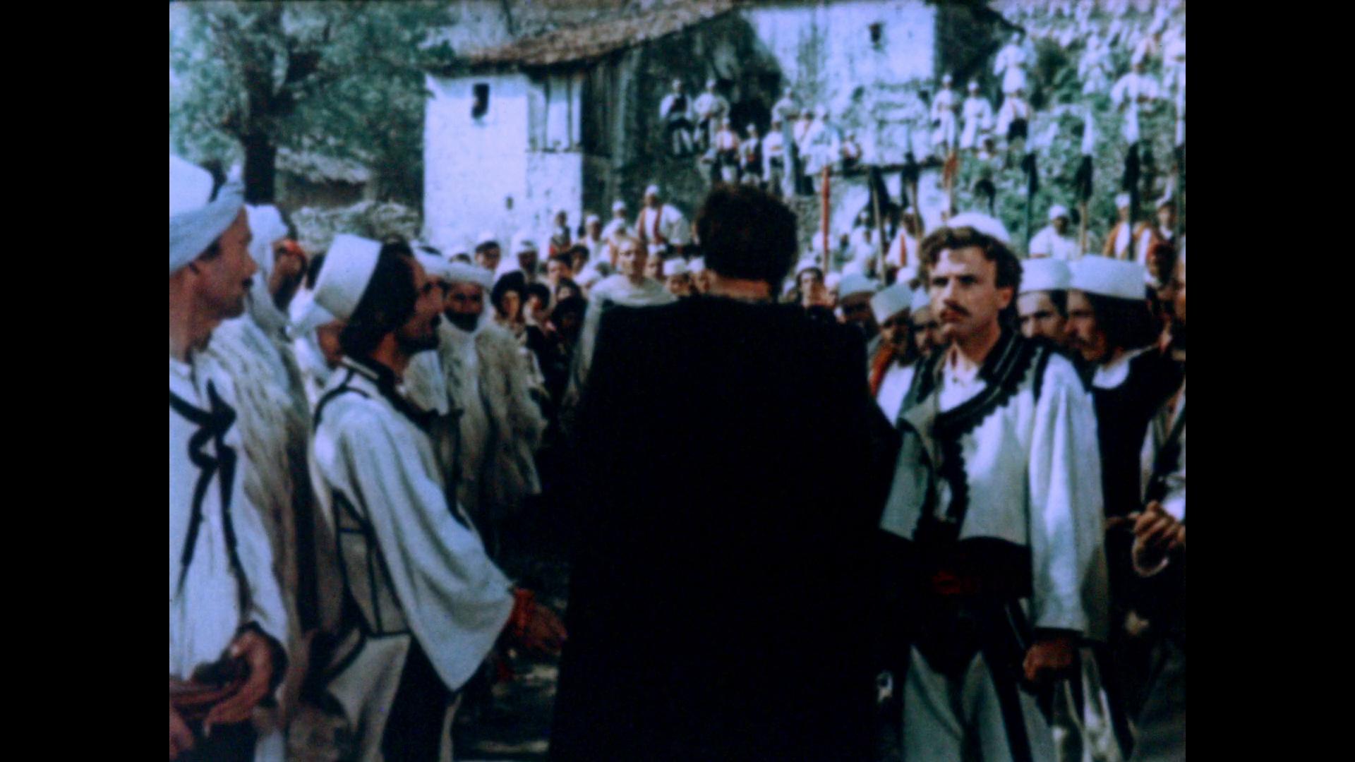 [Image: Velikiy.voin.Albanii.Skanderbeg.1953.MUL....scr05.png]