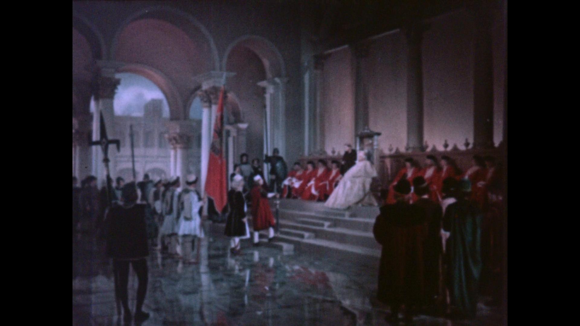 [Image: Velikiy.voin.Albanii.Skanderbeg.1953.MUL....scr09.png]