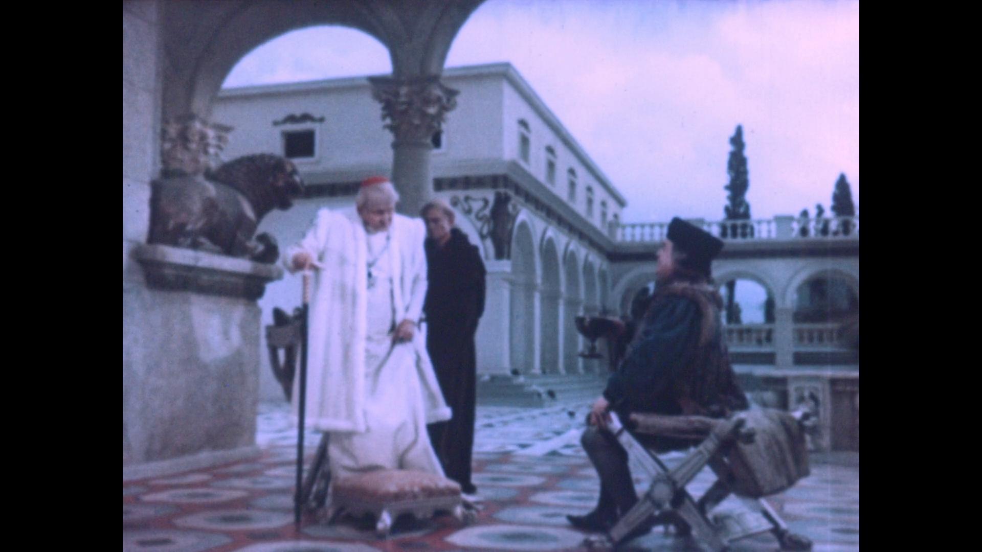 [Image: Velikiy.voin.Albanii.Skanderbeg.1953.MUL....scr10.png]